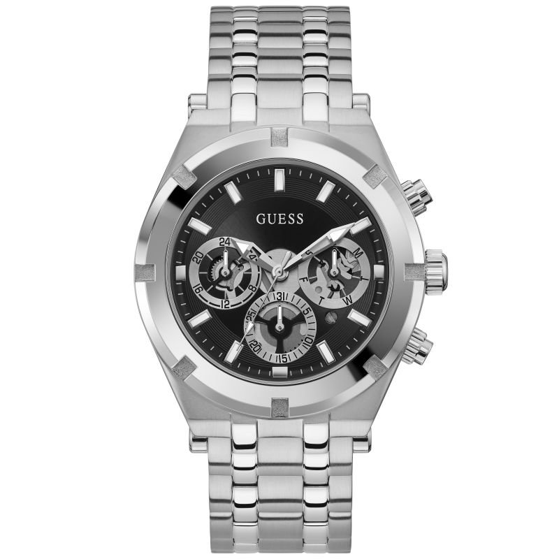 GUESS 505-08685