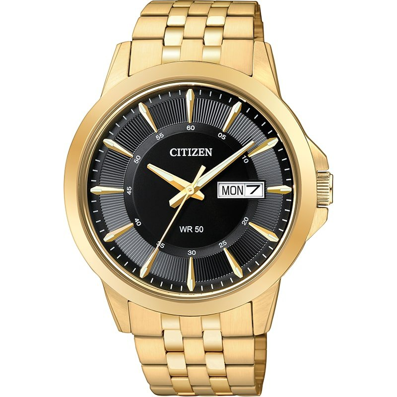 Citizen 505-08106