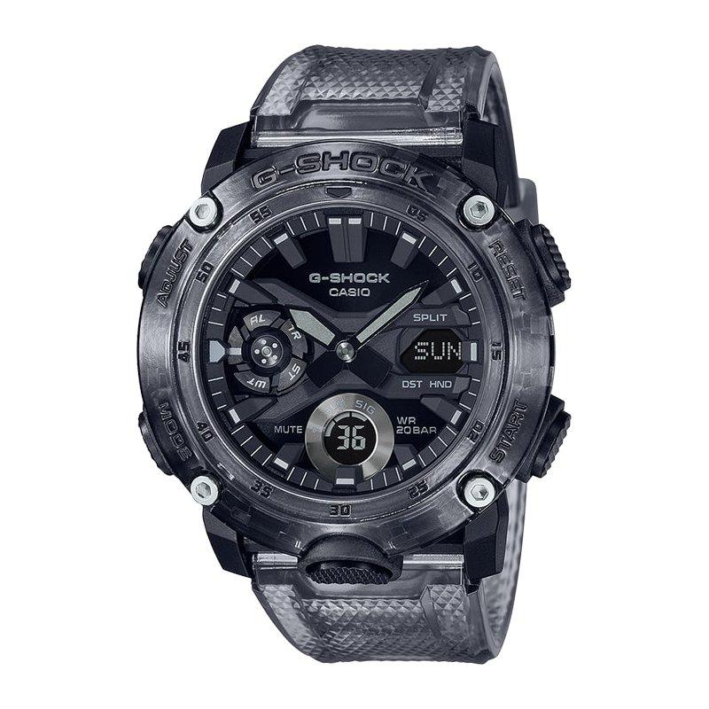 G Shock 505-08651