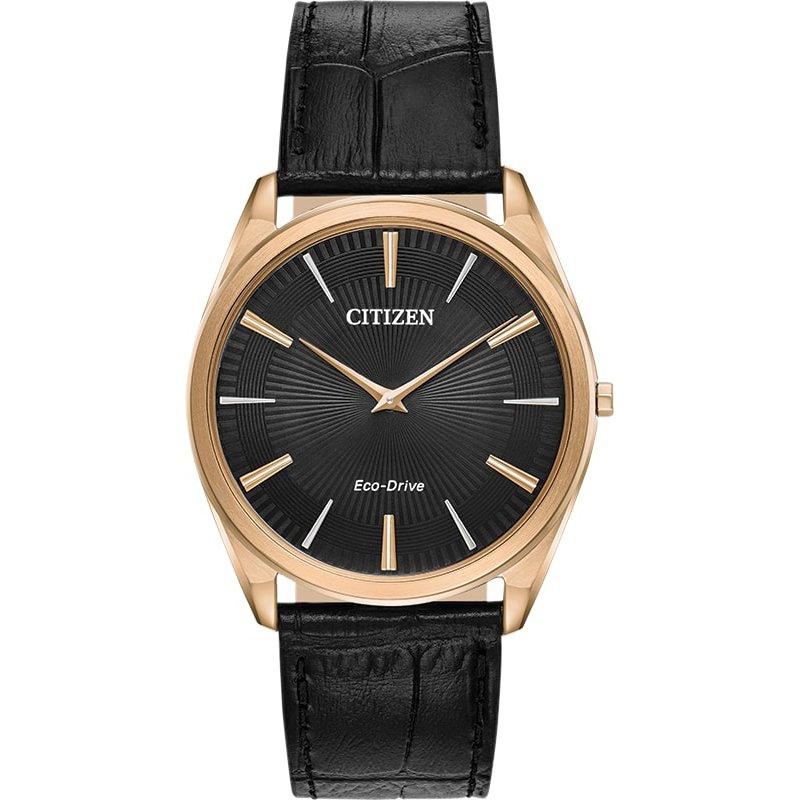 Citizen 505-00201