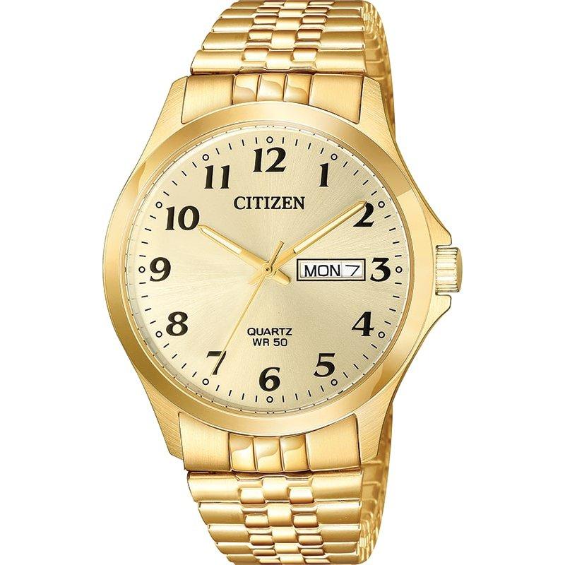 Citizen 505-08262