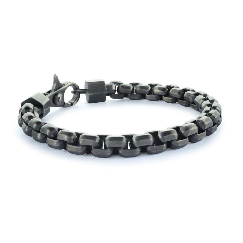 Italgem Steel 694-00196