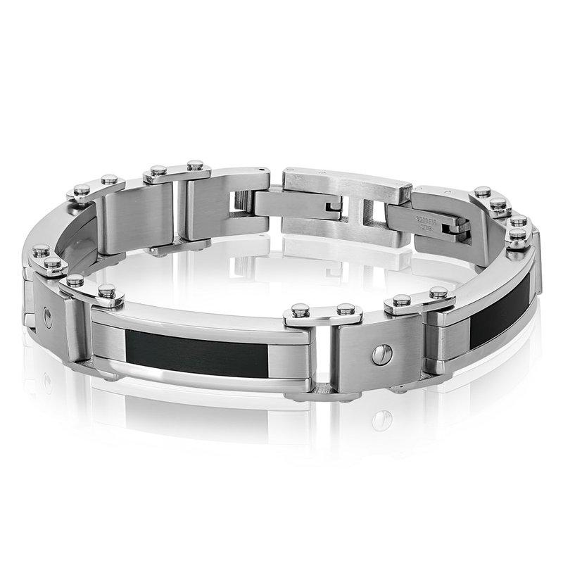 Italgem Steel 694-00243