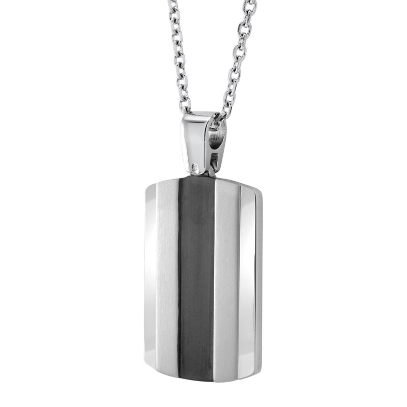 Italgem Steel 693-00181