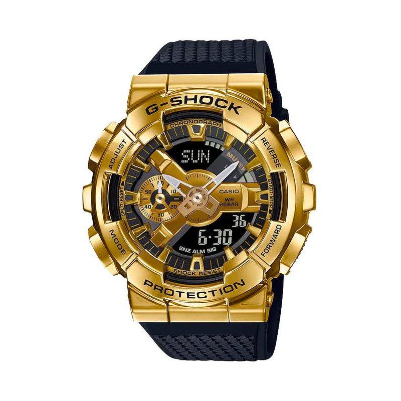G Shock 505-08593