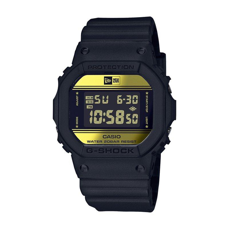 G Shock 505-00294