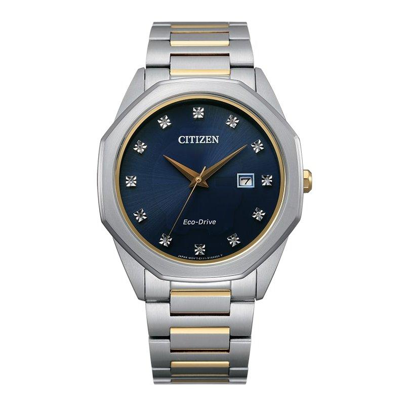 Citizen 505-08715