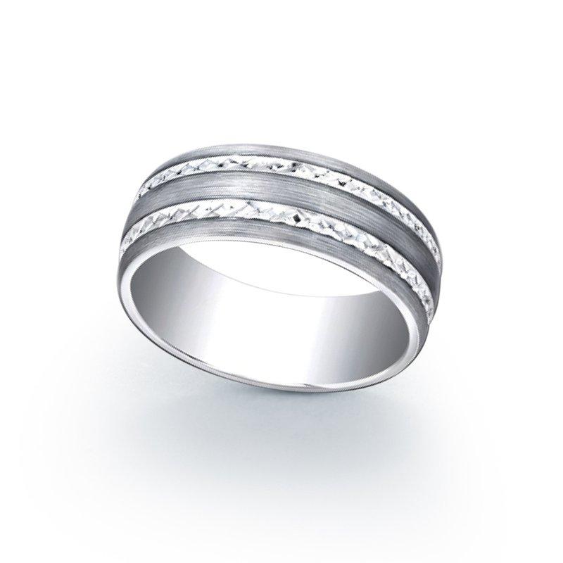 Italgem Steel 691-00140