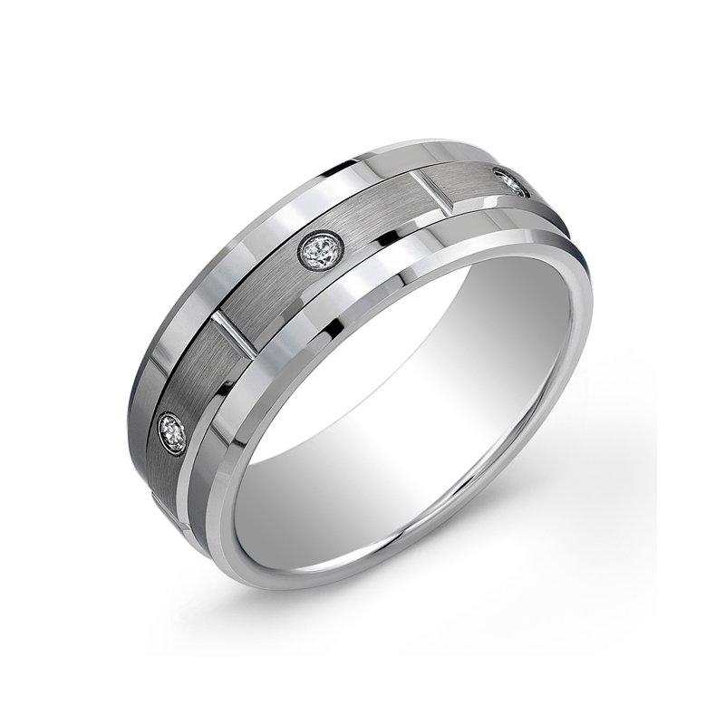 Italgem Steel 691-00169