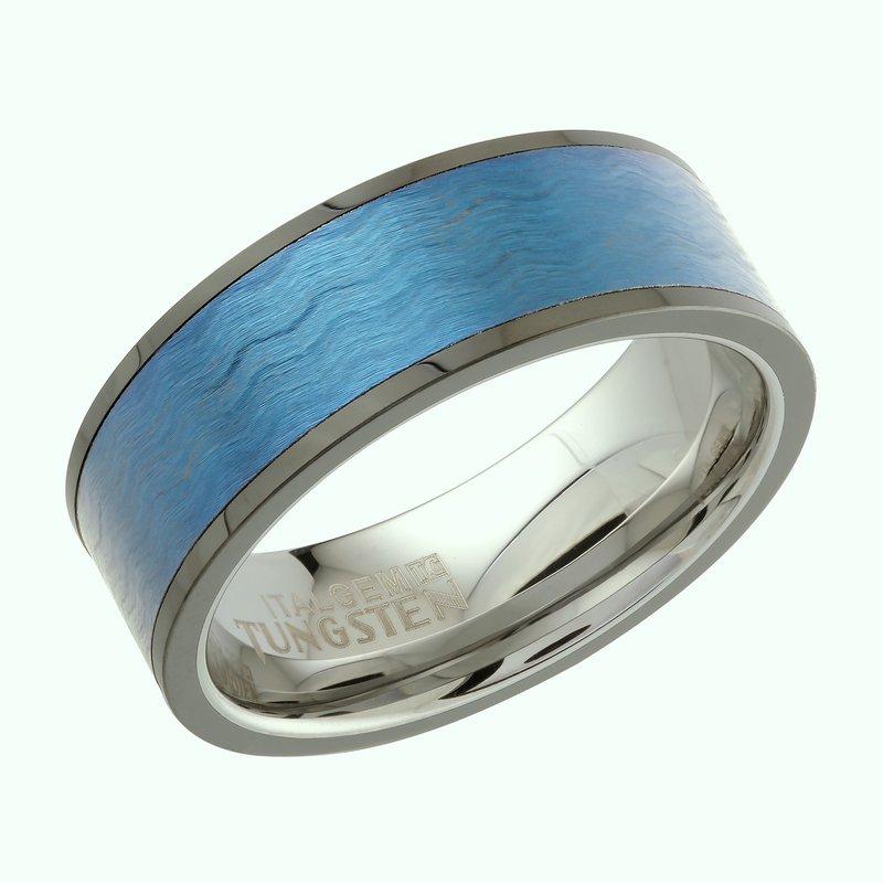 Italgem Steel 691-00146