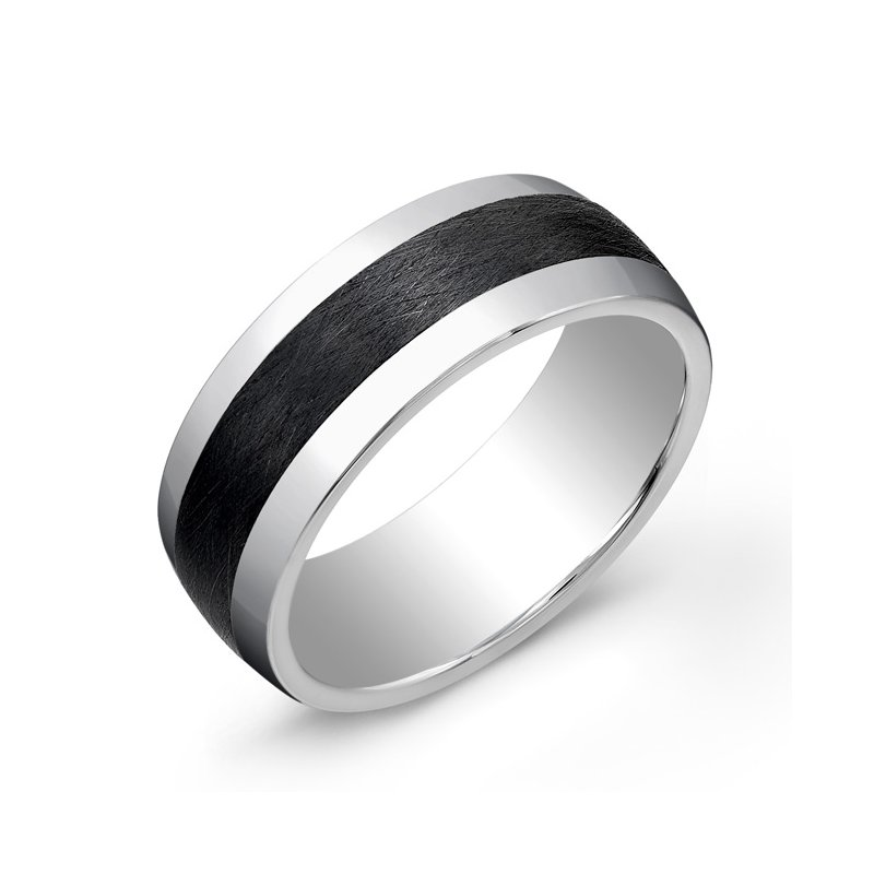Italgem Steel 691-00016