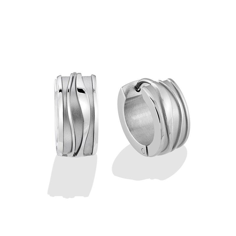 Italgem Steel 692-00076