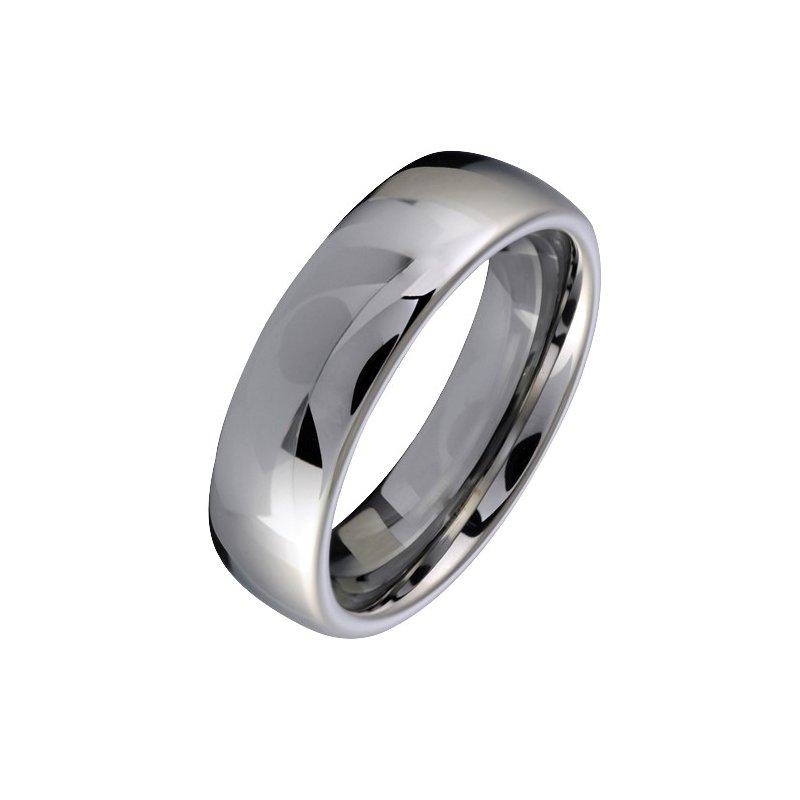 Italgem Steel 691-00205
