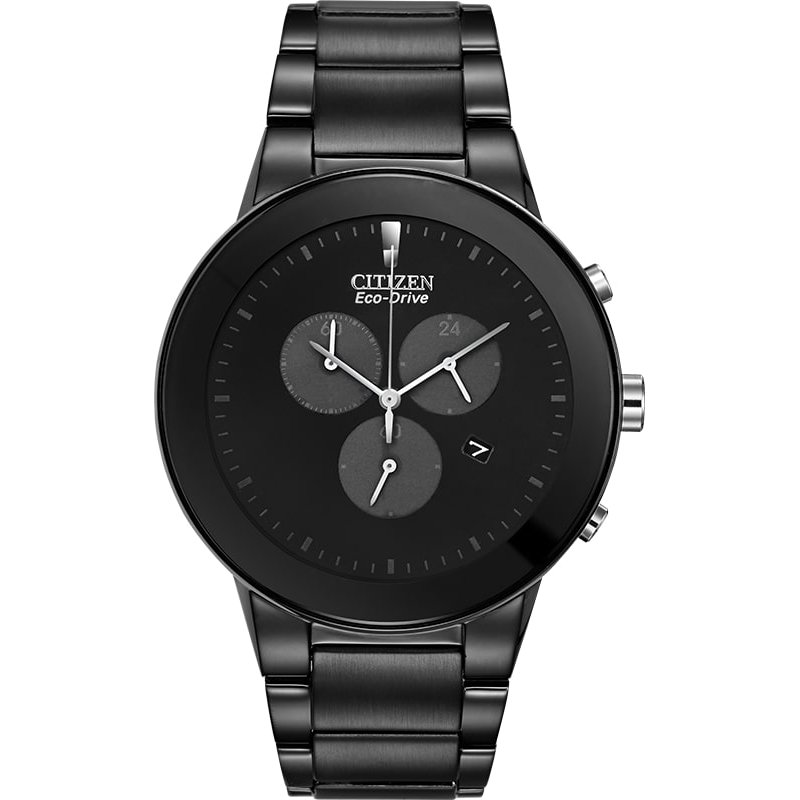 Citizen 505-08055