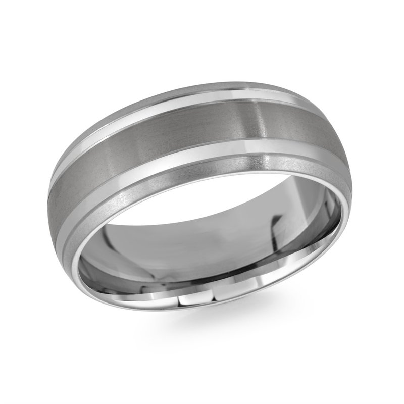 Italgem Steel 691-00075