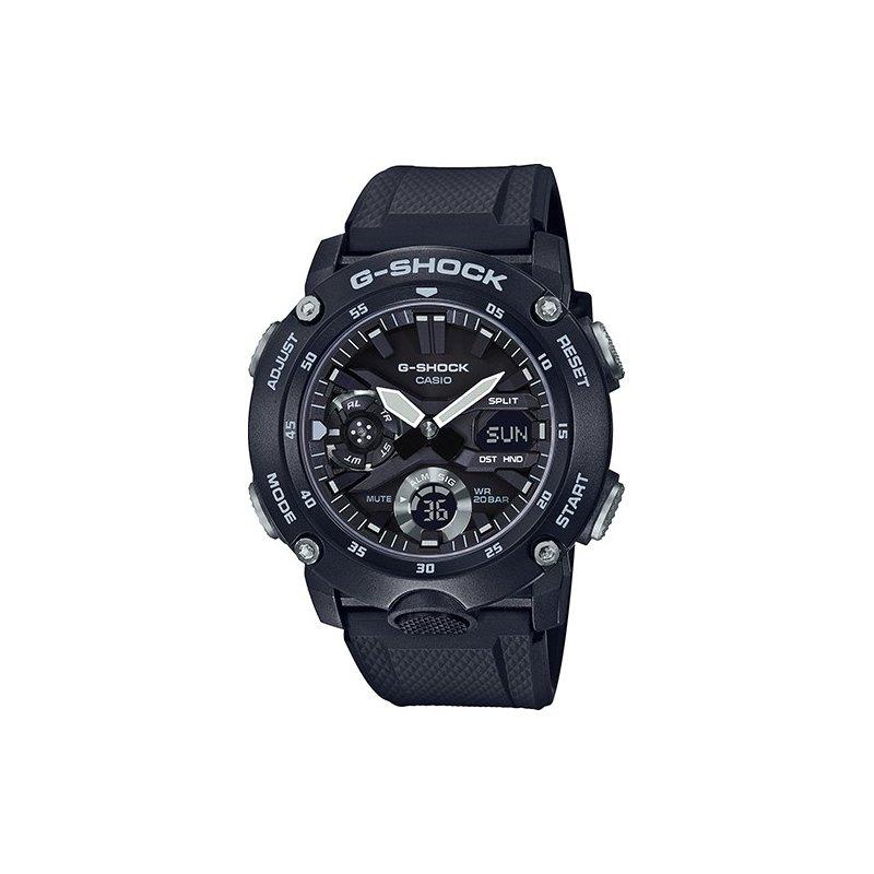 G Shock 505-08643