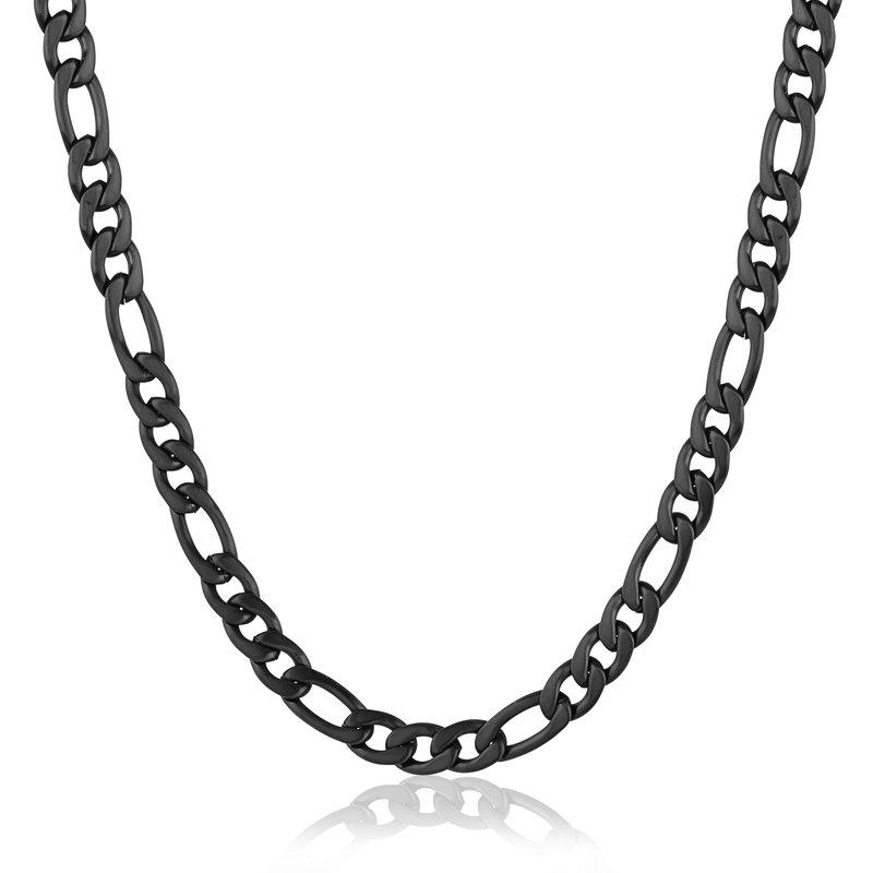 Italgem Steel 693-00145