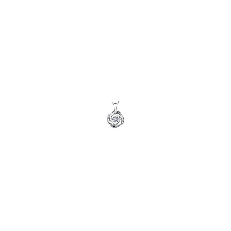 Corona 165-00211
