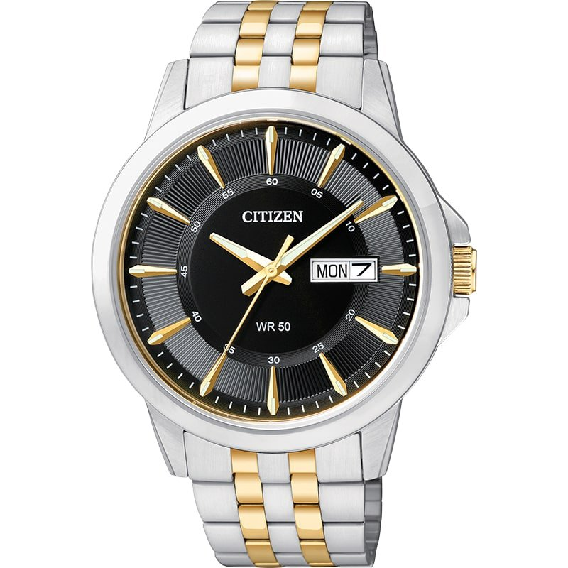 Citizen 505-08026