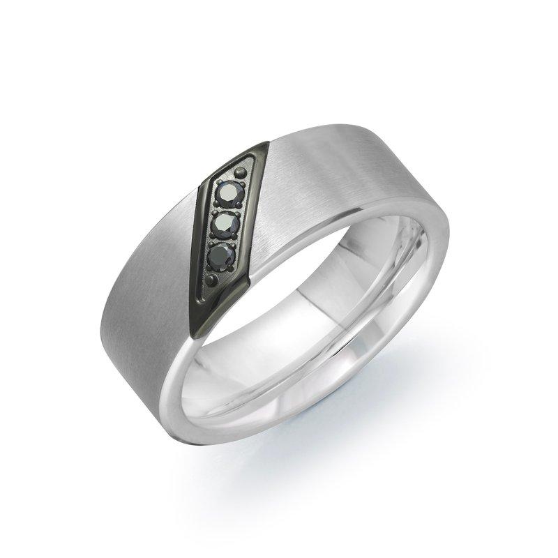 Italgem Steel 691-00161