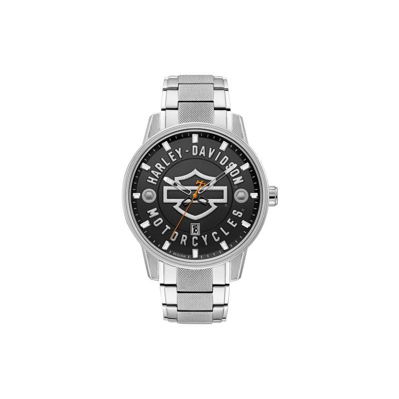 Harley Davidson 505-08569