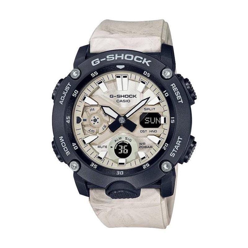 G Shock 505-08642