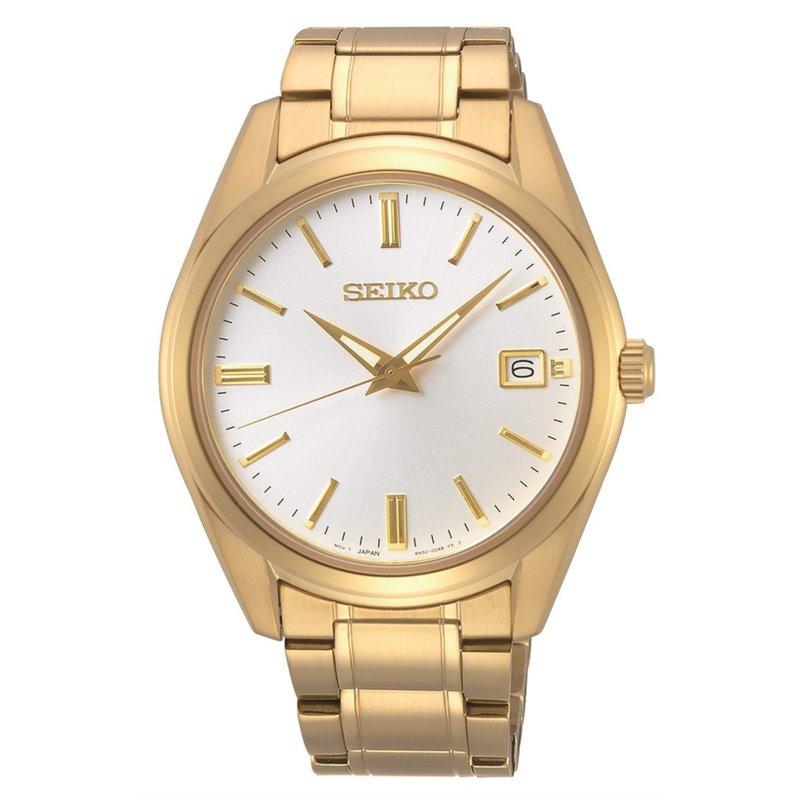 Seiko 505-08211