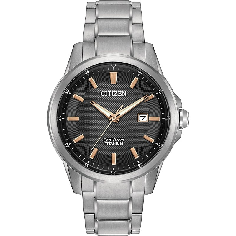 Citizen 505-08707