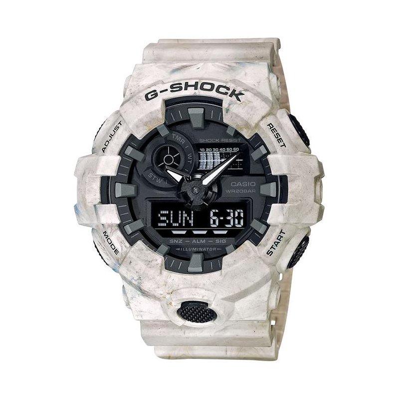 G Shock 505-08641