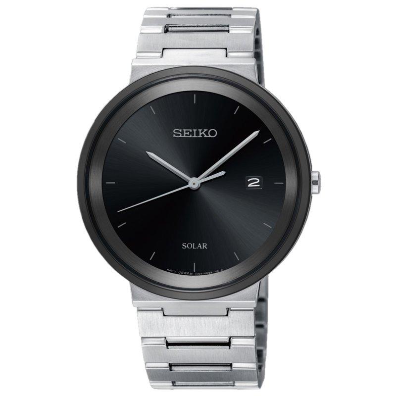 Seiko 505-08544
