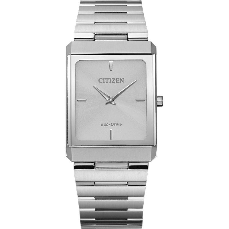Citizen 505-08145