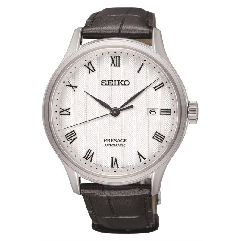 Seiko 505-07726