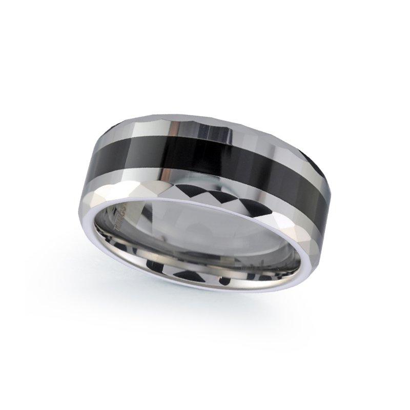 Italgem Steel 691-00142