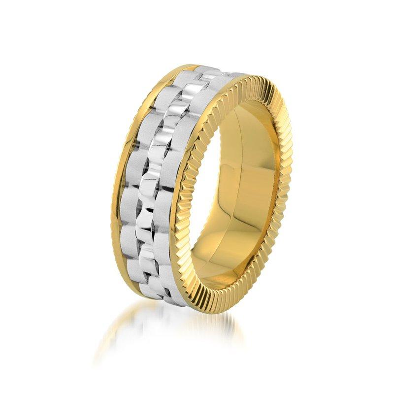 Italgem Steel 691-00158