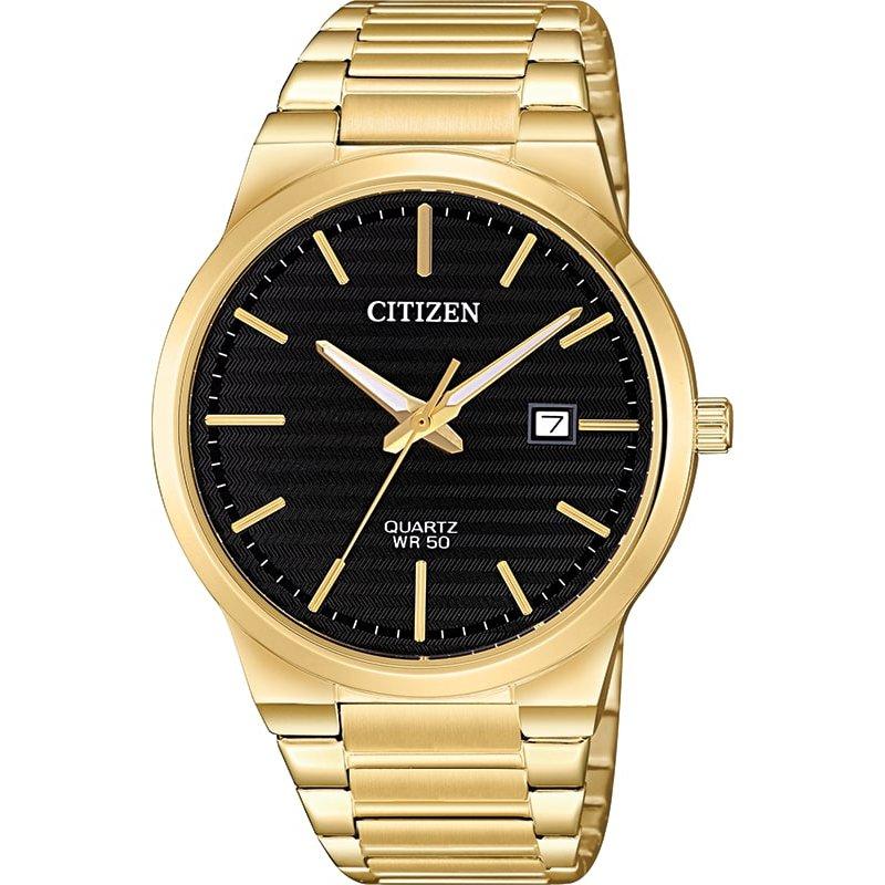Citizen 505-08250