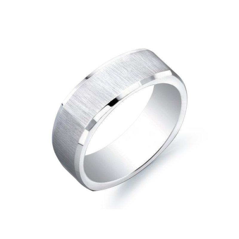 Italgem Steel 691-00136