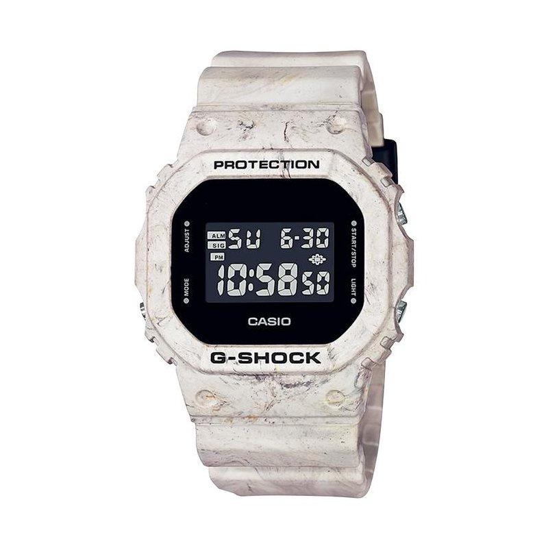 G Shock 505-08644