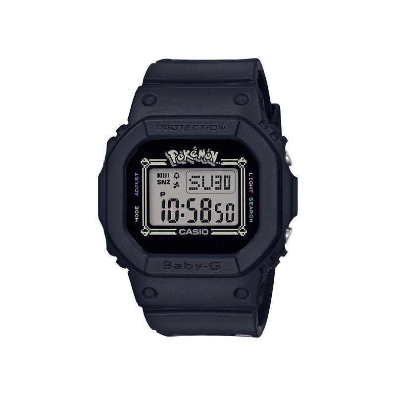 G Shock 505-07925