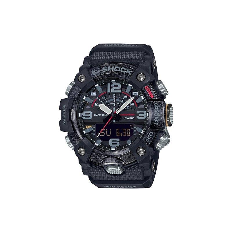 G Shock 505-08595