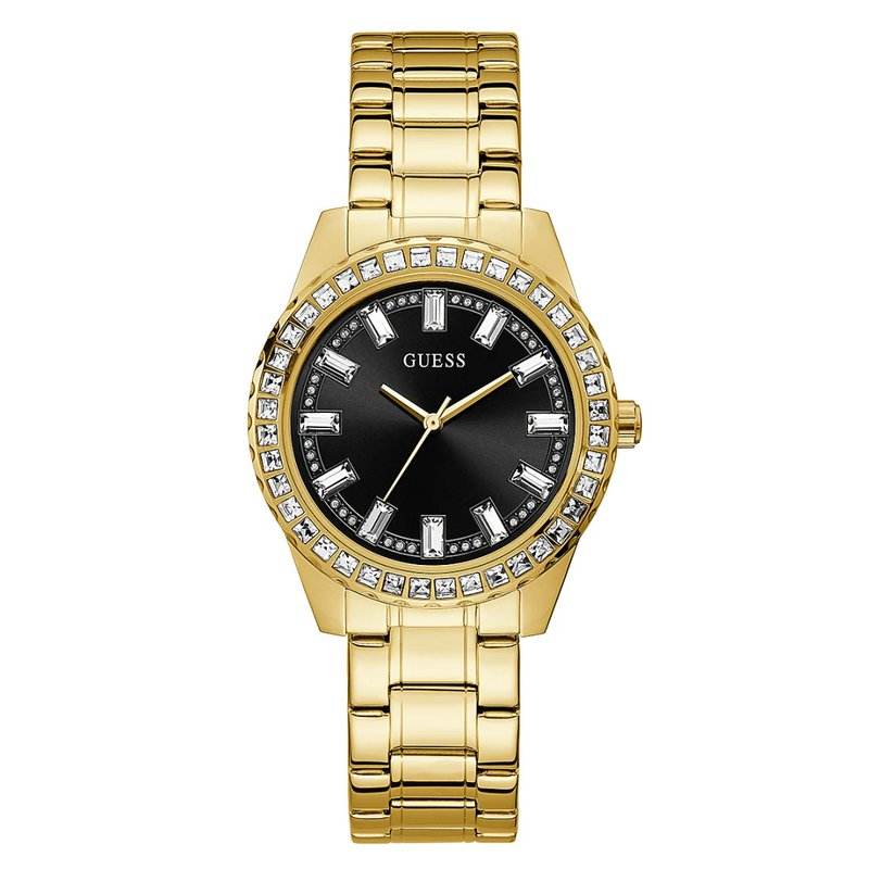 GUESS 505-08487