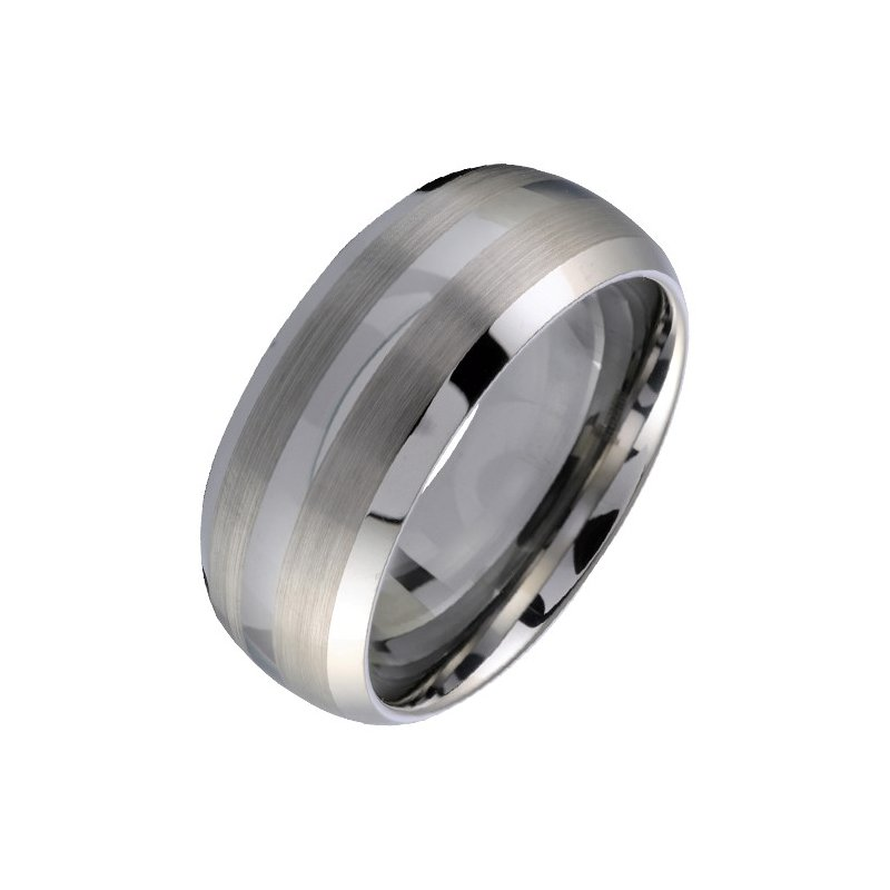 Italgem Steel 691-00150
