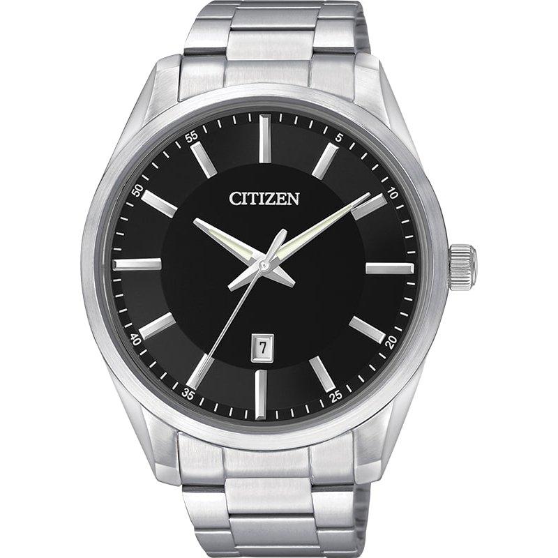 Citizen 505-08709