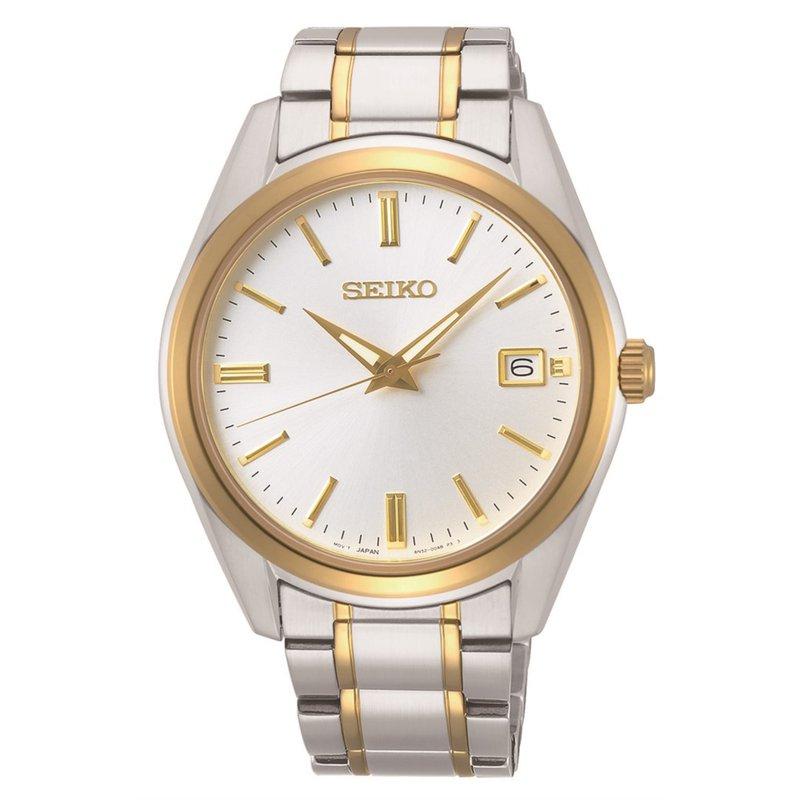 Seiko 505-08408