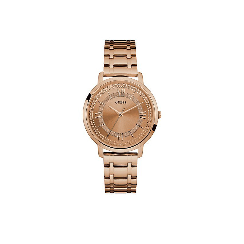 GUESS 505-00085