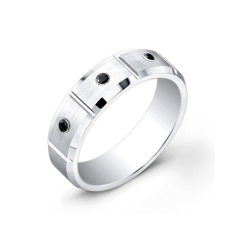 Italgem Steel 691-00159