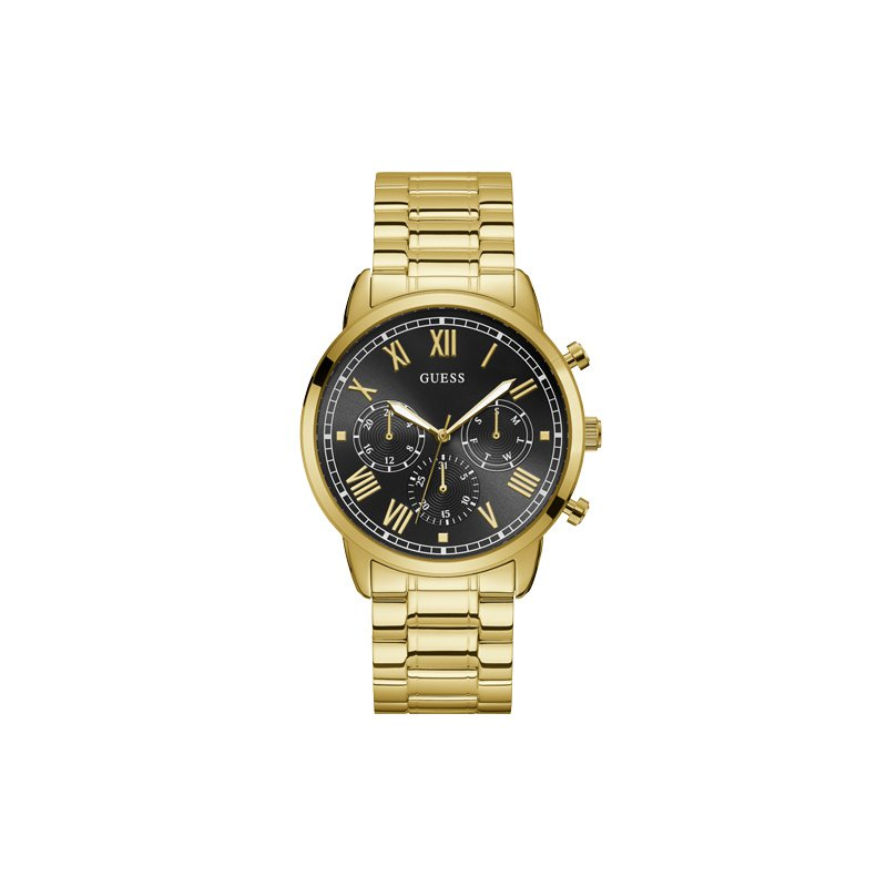 GUESS 505-08674