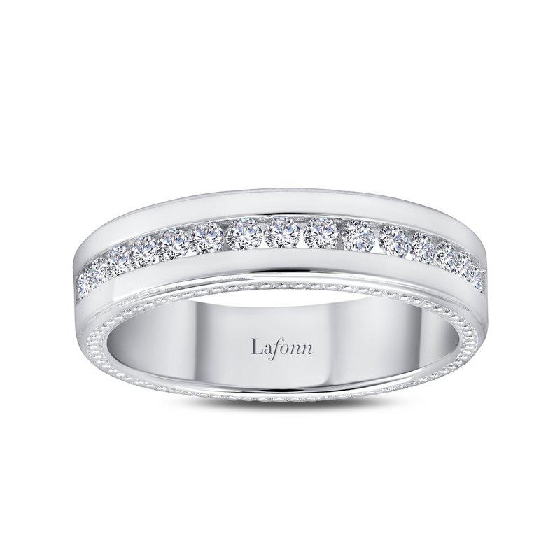 LaFonn 620-00150