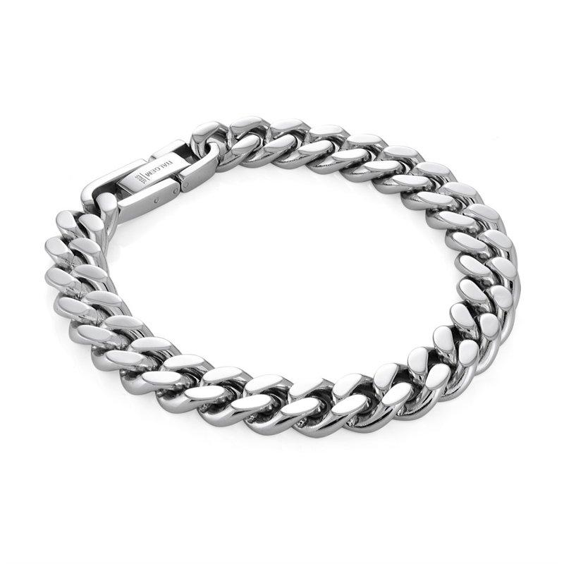 Italgem Steel 694-00286