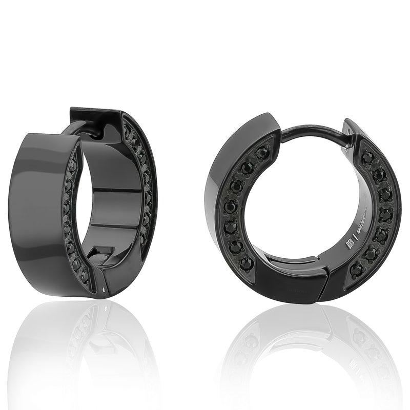 Italgem Steel 692-00027