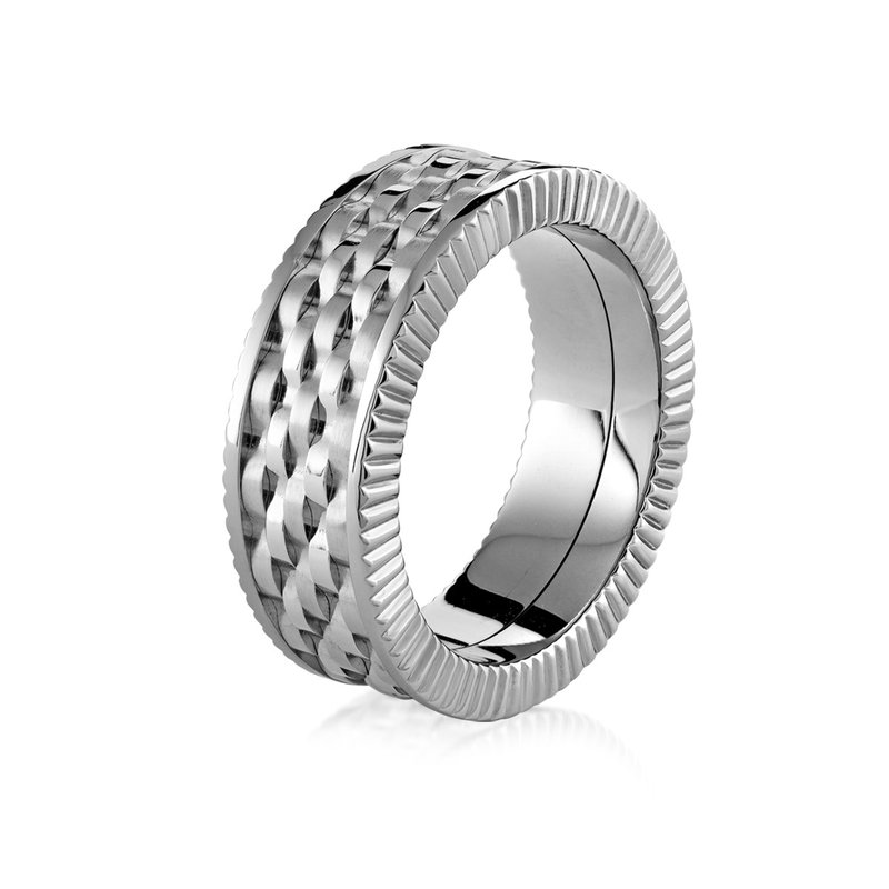 Italgem Steel 691-00155